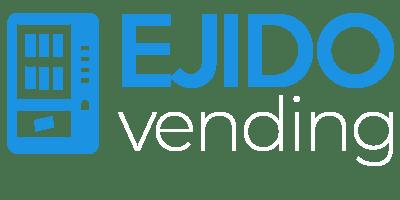 ejido vending