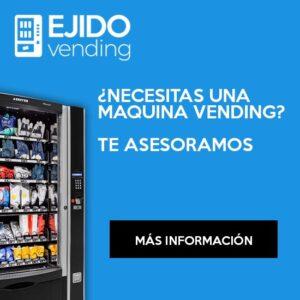 maquinas-vending-almeria