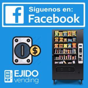 ejido-vending